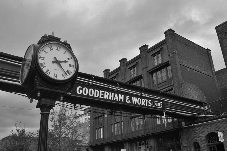 gooderham and worts