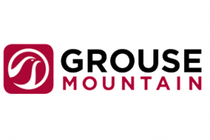 mont grouse