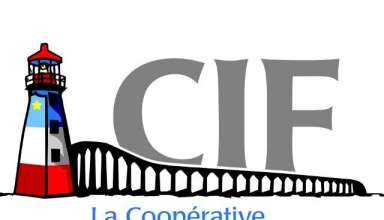 cooperative integration francophone