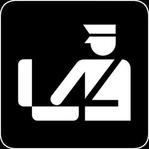 douane