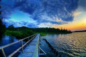 parc national terra nova