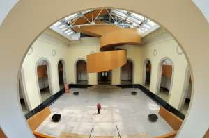 toronto museum
