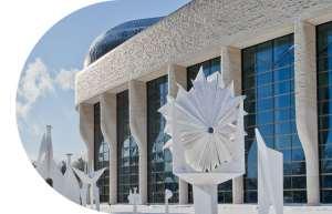 musee canadien