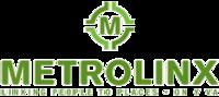 trains de banlieue toronto