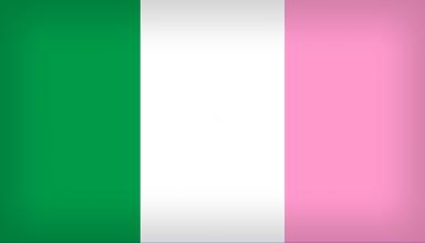 drapeau terre neuve