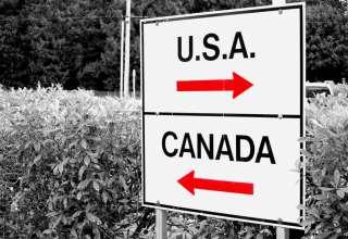 douane canada