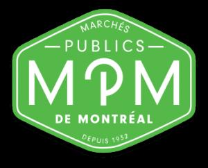 marché publics montréal