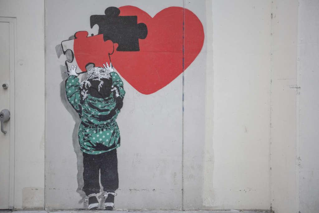 vancouver street art