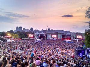 montreal musique