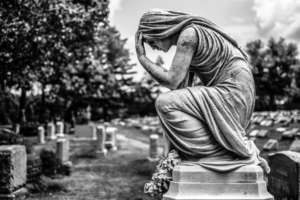 cemetery bronx