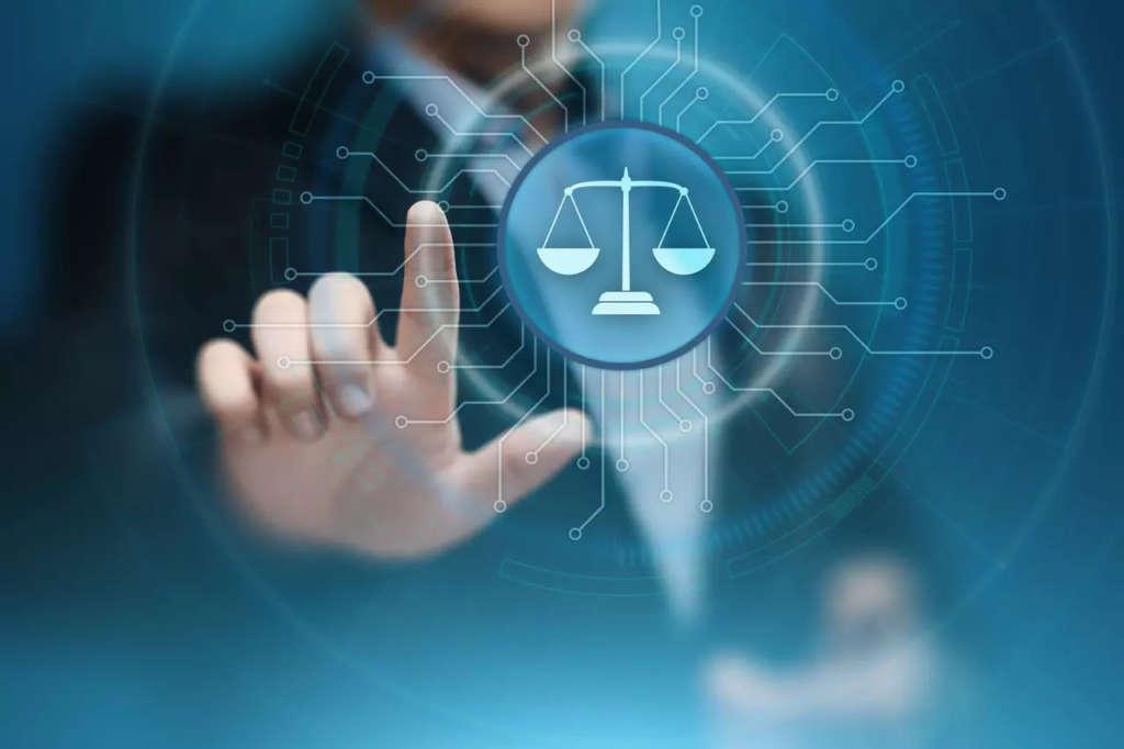 juriste online