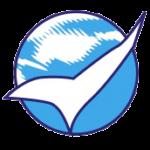 symbole île de la madeleine