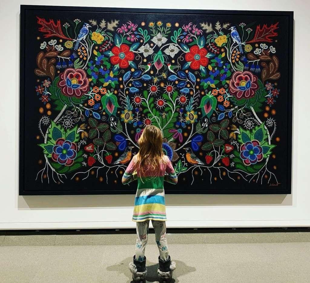 muséee d'art mackenzie